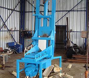 5df4173314 κοπή τεμαχισμός μηχανήματα διαχείρισης ξύλου bim mosxos